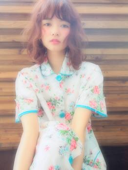☆春にオススメのカラーのまとめ☆【Libera表参道】_20170304_2