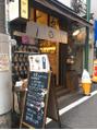 ★recommend shop★