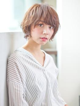 CREER塚口店のインスタグラム♪_20190629_1