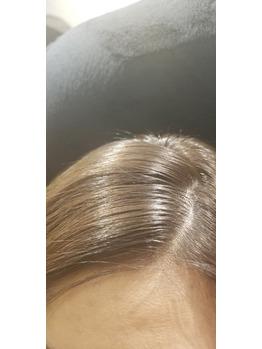 冬の乾燥によるアホ毛、切れ毛対策_20191113_4
