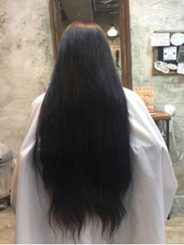 【小池】ヘアドネーション【関内】_20180215_1