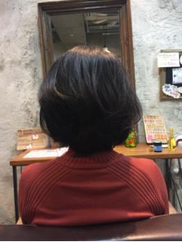 【小池】ヘアドネーション【関内】_20180223_3