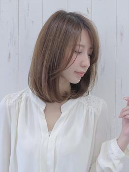 湿気に悩まされるこの時期にピッタリ☆☆☆_20210604_2