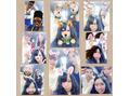 RooLoo's☆シンデレラ vol.207