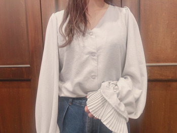 Spring fashion_20190428_2