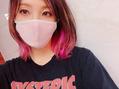 lisaさんリスペクトカラー★★★★★