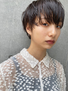 【 new style ! 】short_20200608_1