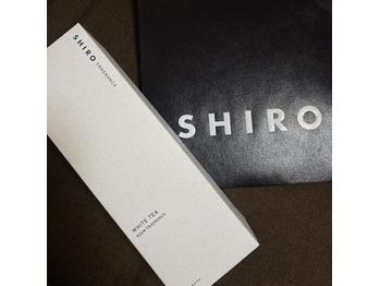 shiroのルームフレグランス_20210731_2