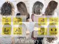 ピーディーファクトリープラス×アヴァンス Q'sタウンあべの店(PDF+×AVANCE.)PDF+阿倍野の衛生管理対策について☆天王寺すぐ♪