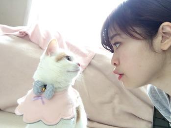 アクセントインナーカラー☆☆_20170312_3