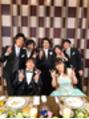 ★結婚式★