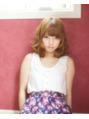 満員御礼!カラー+カット+Tr3500円デジパ+カット+