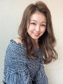 シェルハ(XELHA)【韓国ヘア】これでで理想の韓国ヘアに!