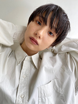 【 new style ! 】short_20200608_3