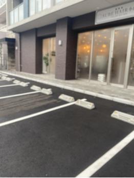 駐車場あります!!_20210902_1