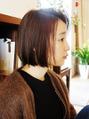TOKIOインカラミトリートメントでうるつや美髪に!