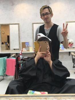 髪質改善カラーエステ_20170928_1
