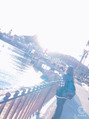 ☆ Disney sea ☆