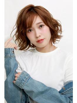 【KYOUSUKE】!大人かわいいフェミニン!_20200916_1