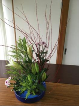 今週のお花_20170513_1