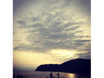 休日☆_20130717_1