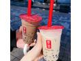 錦糸町 美容室 LEPIC 中国茶専門店