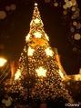 ディズニーシー ☆クリスマス☆