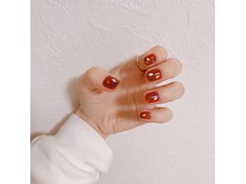 New Nail *_20200114_1
