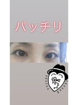 クイックまつ毛エクステ_20190801_3