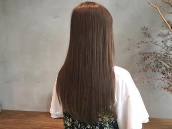 ベイリーフカラー☆_20190827_1