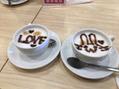 メイドカフェ《新宿美容室》