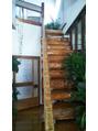 木彫り シーズン2