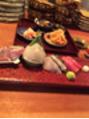 食べてばかり (仙川店)