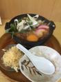名古屋飯!