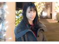 ★相田日記2291・AKB48チーム8山本瑠香さん★