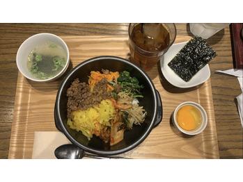 韓国料理_20210721_1