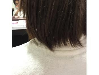 ★相田美髪通信346・相田のカットで人生変えるつもり!_20160409_2