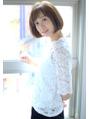 【2/1(木)】☆サロンの空き状況☆