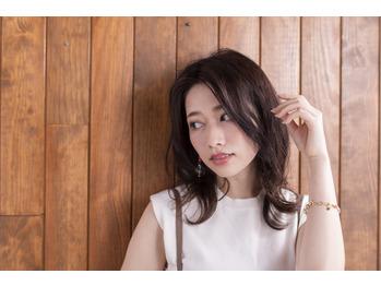 【銀座】色持ちが良くなる習慣♪_20180810_1