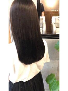 今年一番の美髪をプロデュース~*Vo.113*~_20191212_1