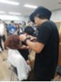 新宿で講習会♪♪