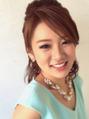 桜木町★結婚式