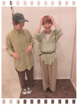 ☆さいきん☆_20190922_1