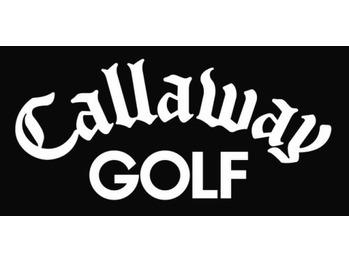 ゴルフに夢中!_20190502_1