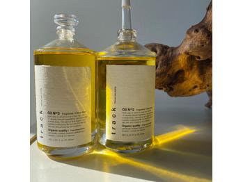 金木犀の香りで話題のTrack Oilの取り扱い開始!_20210922_1