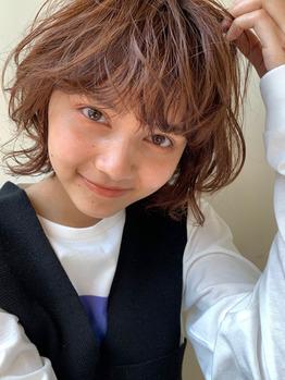 【loki】2月3日 本日のご予約状況◎_20210203_1
