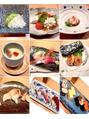 高級なお寿司!