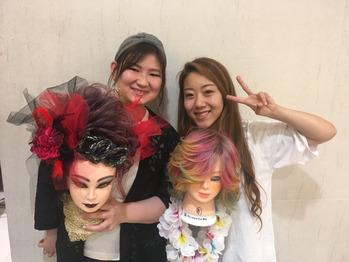 2018★コンテスト_20180805_2