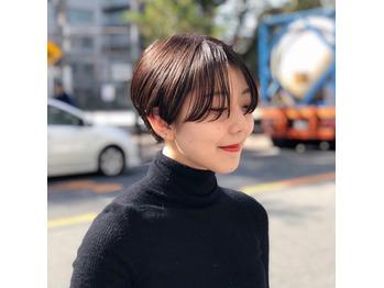 takuya hair snap_20181106_1