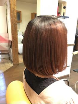 トリートメントで髪質改善_20190314_1